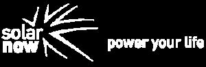 SolarNow-Uganda-Logo