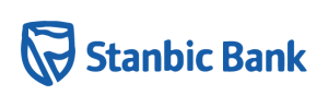 Stanbic+Bank+logo