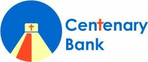 cen-bank-479x202