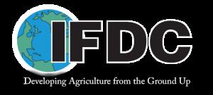 ifdc_logo_new