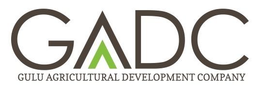 Gulu Agricultural Development Company