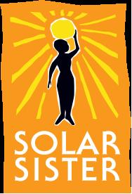 sola_sister_logo