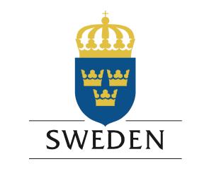sweden -logo