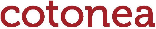 cotonea_logo_ohne_claim_rgb